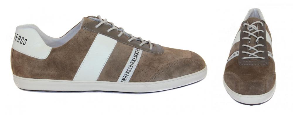 Nuova collezione primavera estate 2012 da guidi calzature for Guidi arredamenti san marino