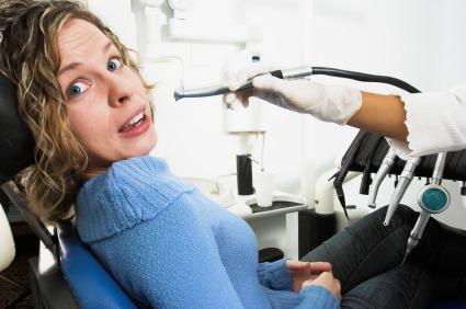 IL DENTISTA Paura-dentista-spray-nasale-anestetico_t