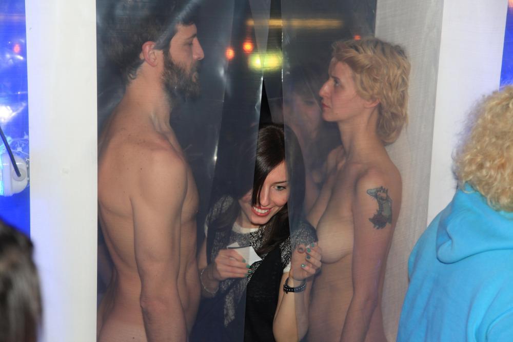 annunci gay a rimini ragazzi rumeni nudi