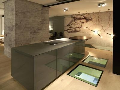 san marino rossana cucine showroom al centro atlante aperto al pubblico