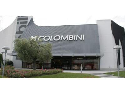 San Marino. Gruppo Colombini a confronto con dirigenti e dipendenti ...