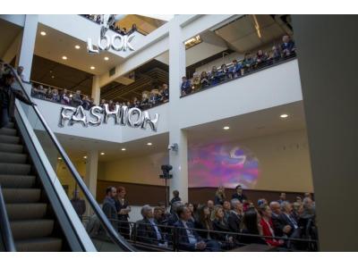 San Marino. Jarno Trulli: inaugurato ufficialmente One Gallery ...