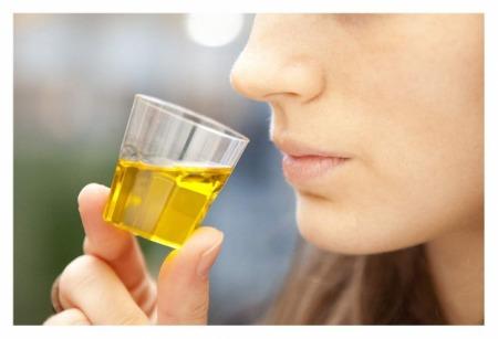 ugraa san marino: durante la serata, anche una degustazione e assaggio di olio