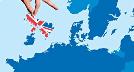 Dopo la brevit, cosa resta dell'europa? sandro gozi sul titano invita san marino a credere nella ue.