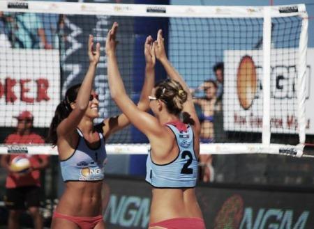 Pini/Bulgarelli: la straordinaria cavalcata verso la finale