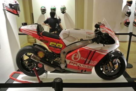 Moto gp, sale l'attesa per l'evento internazionale dedicato ai motori