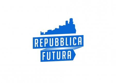 Repubblica futura ha presentato il suo documento politico