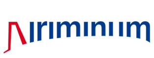 AIRiminum 2014 gestisce dal 2014 l'aeroporto internazionale di rimini e san marino
